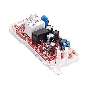 Placa Original Refrigerador Consul Crm37eba Crm37ebb Crm37ebd Bivolt