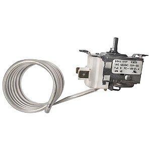 Termostato Brastemp Frost Free Antiga Rc13312-4 Rc13212