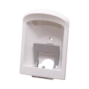 Deck Dispenser Água Porta Refrigerador Consul 1 Porta Crg36 Crg36