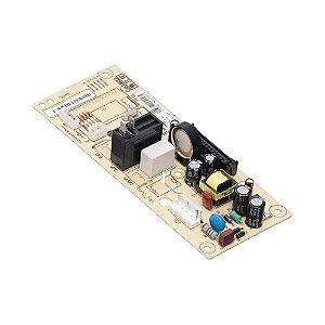 Placa Microondas Consul Cma20 220v