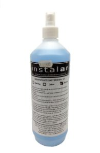 Bactericida Ar Condicionado 1 Litro Com Borrifador Marine