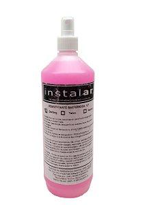 Bactericida Ar Condicionado 1 Litro Com Borrifador Darling