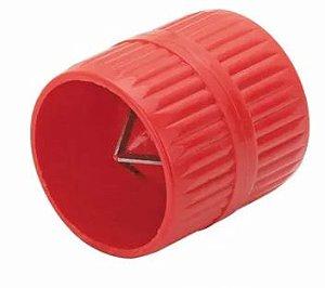Escariador Rebarbador Tubos 3/16 A 1/1/2 Cobre Aluminio Suryha