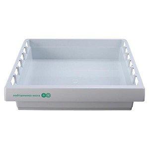Bandeja Água Refrigerador Consul Crp28 Crc28