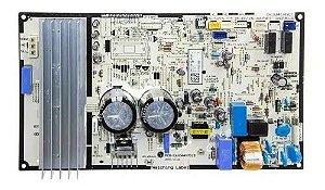Placa Condensadora Lg As-w092brg2