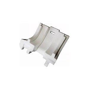 Duto Retorno Original Refrigerador Brastemp/Consul Brb39ab/Crb36a/Crb39ab/Crg36ab