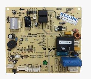Placa Evaporadora Elgin Arc141290609721 Haqi12b2fa