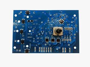 Placa Compatível Colormaq Lca12 Lca15 Alado V2
