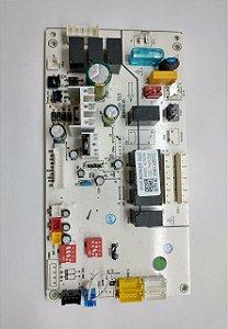 Placa Evaporadora Philco  Inverter PAC36000PFM5