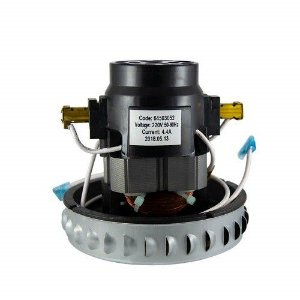 Motor Aspirador Electrolux 220V 850 Gt30n Gt3000 A10n1
