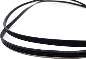 Correia Original Tambor Poly-V Secadora Electrolux Svp10  Spv11