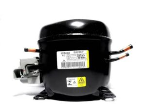 COMPRESSOR 1/4 EMBRACO R600 220V