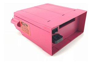 Placa Compatível Refrigerador Brastemp Brm37 BRM39 BRM43 220v