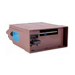 Placa Compatível Refrigerador Brastemp Brm38/44 220v
