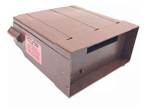 Placa Compatível Refrigerador Brastemp/Consul Brm32 BRM33 BRM34 BRM35 Crm37 CRM38 CRM42 220v