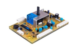 Placa Compatível Lavadora Electrolux Ltc10_V1 Bivolt