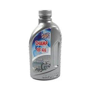 Oleo Bomba De Vácuo 1L