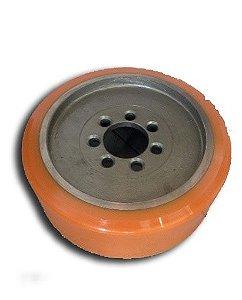 Roda de Tração Yale MR16 - 343x140 - 580075623