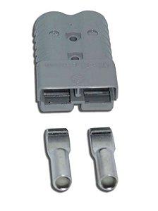 Conector Tomada de Bateria 175 amperes