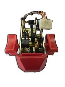 Acelerador 12605 SKAM EP/ EPP/ POM / PSP