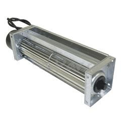 Ventilador (fan, cooler) Yale MR