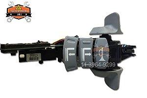 Acionador / Acelerador das paleteiras Linde e Still códigos 4479663 ou 4479658 ou 44918601