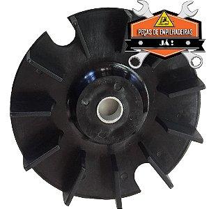 Ventilador (Cooler, ventuinha) Motobomba EGV Still