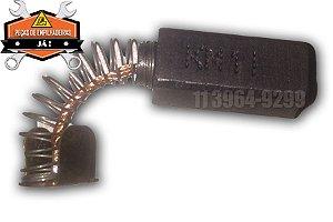 Escova para Motor Empilhadeira BT Toyota RRB2 149773