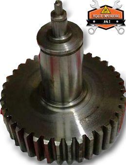 Engrenagem do Motor de Direção FME FMX FM Still