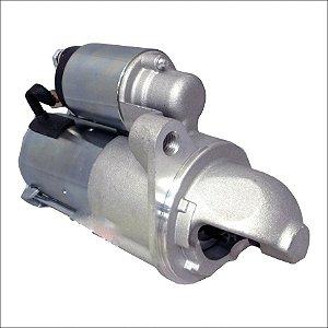 Motor de Partida Hyster H70FT 1548620 e Yale 580044885