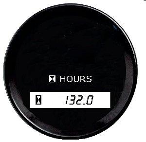 Horímetro 24/48v