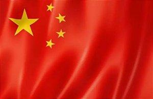 Peças para Empilhadeiras Chinesas