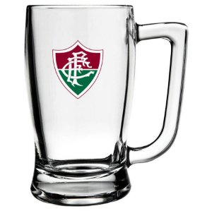 Caneca Fluminense - 340ml