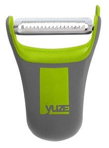 Peeler julienne - verde Yuze