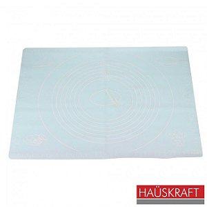 Tapete culinário de silicone - 40x50 CM
