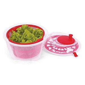Centrífuga para Secar Saladas