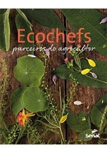 Ecochefs Parceiros do Agricultor