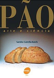 Pão | Arte e ciência
