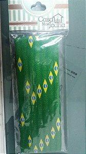 Cardaço bandeira