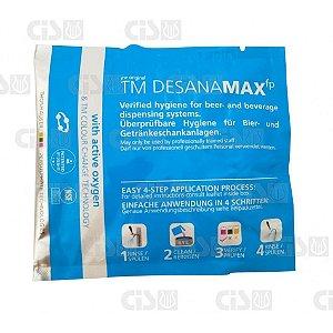 Detergente Tm Desana Max  - Sachê 53gr