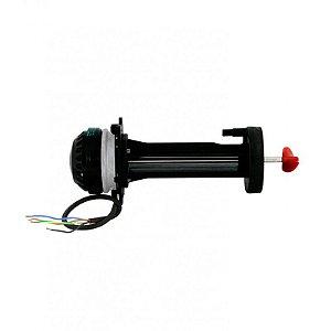 Motor Bomba Agitador / Recirculação 230V EBM