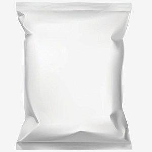 KalyClean K505 - Detergente - Saco 10 Kg
