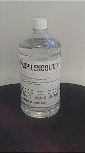 Propileno Glicol (anticongelante) - 01 Kg (~1,04 Litros)