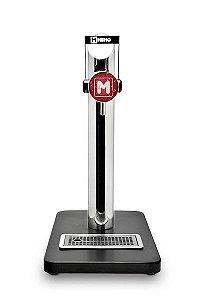 Torre Inox Adapt 1T p/ Cervejeira Memo