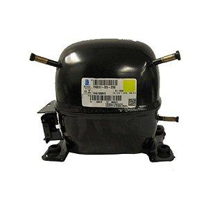 COMPRESSOR TECUMSEH 1/2 AE4450Y-ES 220V - R134A/BLEND MEDIA/ALTA 5500 BTU/H 60Hz