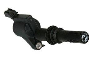 Bobina Ignição Ford F150 / F250 / F350 / F450 / F550 / Explorer - Ford Mustang 4.6 V8 -  ALPW2095