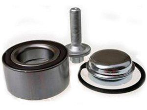 Rolamento Roda Dianteira Mercedes B180 - A200 - A250 - 2013/18 - 45x84x41mm - Cod. Mercedes 2469810006
