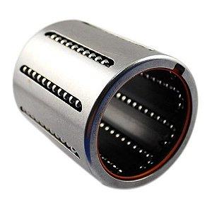 Rolamento Linear KH0824pp - Medida 8x15x24mm