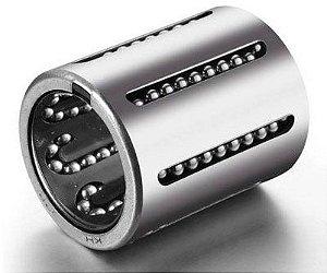 Rolamento Linear Kh0622 - Medida 6x12x22mm