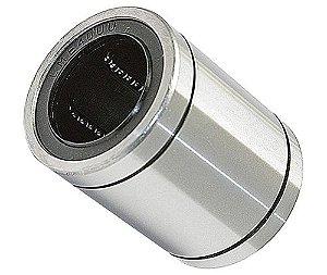 Rolamento Linear Lme40uu - Medida 40x62x80mm